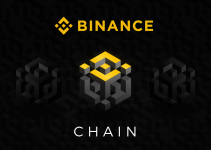 Binance Chain Explorer Maintenance 2021/05/19