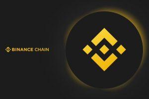 Binance Chain Testnet Nightingale Upgrade Announcement