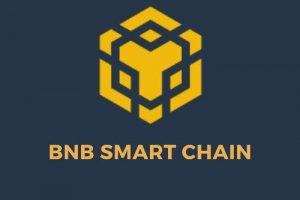 Cross-chain: BSC Relayer