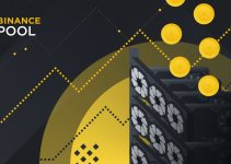 Boost Your Mining and Maximize Your Revenue With Binance Smart Pool