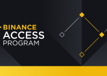 Introducing Binance Access: Native Fiat-to-Crypto Exchange Feature on Your Platform