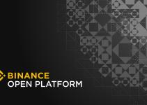 What is the Binance Open Platform?
