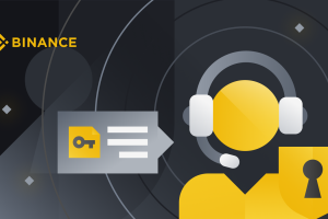 3 Tips to Protect Your Bitcoin & Crypto Assets: From the Binance Customer Support Team