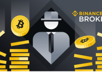 Are Brokers Ready to Rule Crypto?