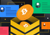 What Is Bitcoin? How to Explain Bitcoin to 4 Different Age Groups