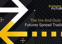 The Ins And Outs Of Futures Spread Trading