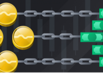 Are Stablecoins the Safe Haven of Crypto? Protect Your Wealth With BUSD and BGBP Stablecoins.
