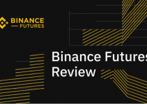Binance Futures Review, Month 11: We Never Miss a Season