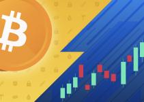 Bitcoin vs. Stocks: Comparing Price Movements and Traits