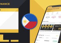 Mabuhay! Binance Launches Filipino Language Support