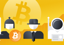The History, Present, and Future of Bitcoin's Price