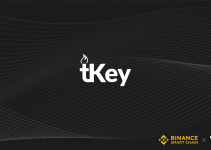 Launching tKey, a system for safe and convenient threshold key management