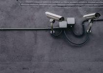Binance Smart Chain Token Allowance Checker