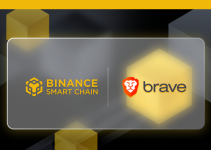 Brave (BAT) joins the BSC ecosystem to accelerate DeFi adoption