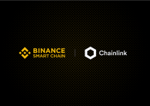 Chainlink VRF is Live on Binance Smart Chain, Bringing Verifiable Randomness to BSC Developers