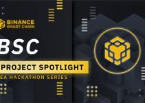 BSC Spotlight SEA Hackathon Series: XCarnival