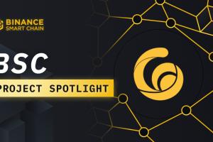 BSC Project Spotlight: Radio Caca